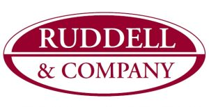 Ruddell and Co Solicitors Logo